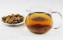 牛蒡茶有什么作用?牛蒡的好处