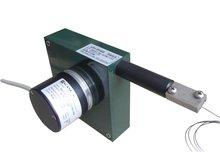 电感式角位移传感器_位移传感器_360百科