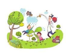 植树节的起源