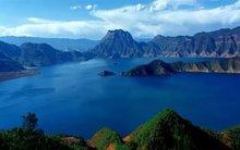 .�o沽湖