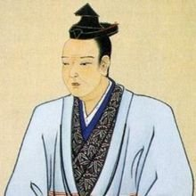 日本史上第一叛徒明智光秀的真相