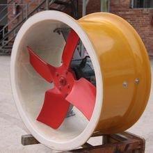 肯尼手糊制品:玻璃钢风机