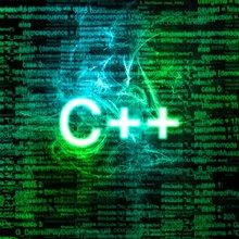 C++代码