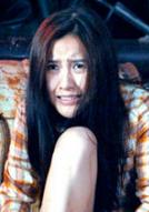 小菲 | 夏梓桐