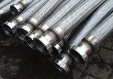 专用金属软管