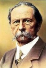 卡尔·本茨