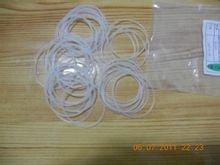 硅胶制品图片