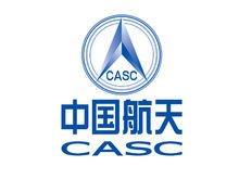 中国航天科技生产运载火箭2013嫦娥3号上有