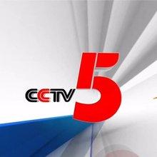 体育频道_中央电视台体育频道_360百科