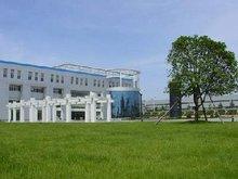 长沙科技职业中专学校