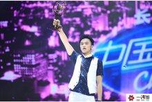 中国梦之声总决赛歌_中国梦之声_360百科