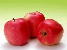 煙臺水果,煙臺蘋果,煙臺核桃,煙臺藍莓,煙臺大櫻桃,煙臺網紋瓜