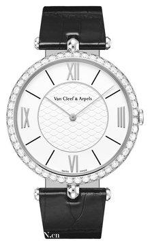 皮埃尔雅宝系列腕表
