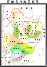 喜德有尼波镇有多少人口_人口普查