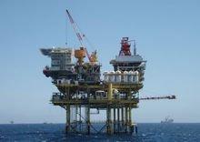 南海蕴藏丰富石油天然气资源