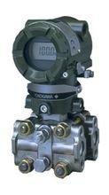 横河EJA310A绝对压力变送器