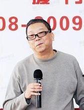 陈文贵编剧