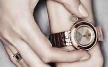 梵克雅宝腕表