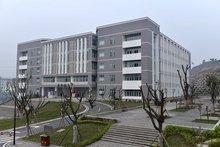 河北建筑工程学院