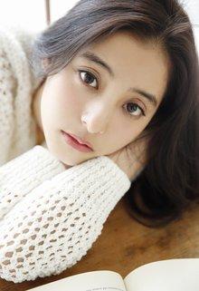 http://www.ku67.com  女明星新木优子作品资料图片下载
