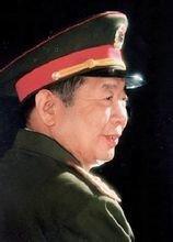卜庆君将军