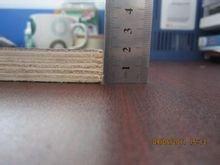广州桁架 舞台 truss架 铝合金灯光架 龙门架