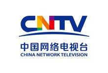 CNTV新标发布