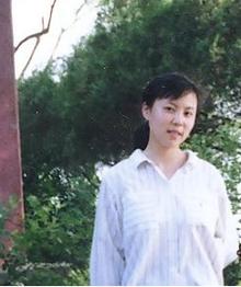 清华朱令事件_朱令事件_360百科