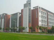 郑州航空工业管理_郑州航空工业管理学院_360百科