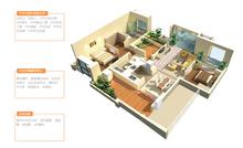 家用中央空调系统