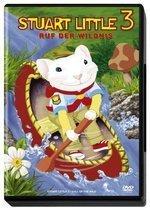 精灵鼠小弟读书小报_精灵鼠小弟(语言英语,无字幕)-儿童英语电影-两小无猜网