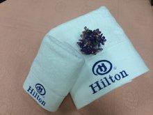 酒店毛巾|单页-时代荣江纺织工程有限公司