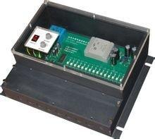 脉冲阀控制仪