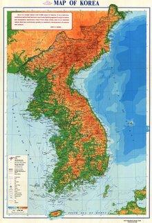 朝鲜与韩国的关系_东北亚_360百科