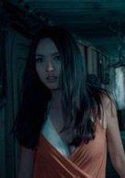 曼青 | 张梓琳