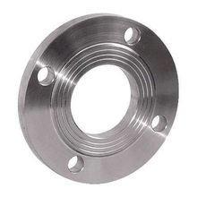 板式平焊钢制管法兰盘