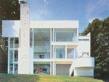 史密斯住宅(1965-1966)