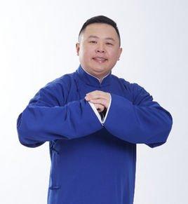 羊字的演�:,~z�_阎鹤祥_360百科