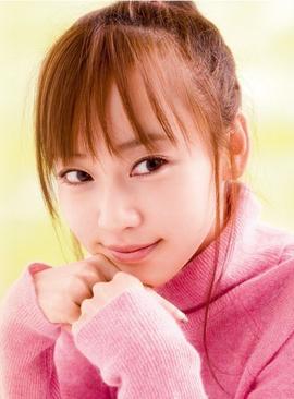 http://www.ku67.com  女明星三枝夕夏作品资料图片下载