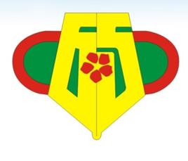 广州市高中校徽大全_广州市第六十五中学_360百科