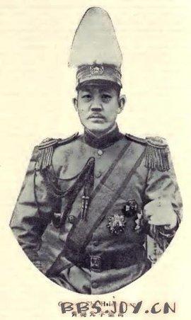 柳州公交纵火案罪犯被执行死刑 曾致多人受伤