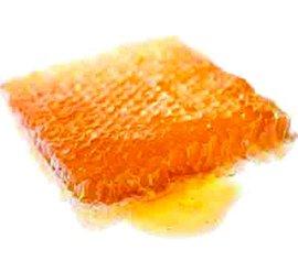 蜂胶的食用方法和功效与作用