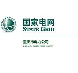 重庆电力公司_重庆市电力公司_360百科