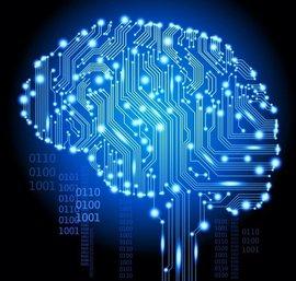 人工智能时代:重在激发学生的创造潜能