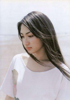 http://www.ku67.com  女明星香椎由宇作品资料图片下载