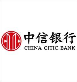 上海中信银行网点_中信银行_360百科