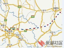 北京互联互通_宜昌北站_360百科