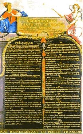社会资讯_法国宪法_360百科