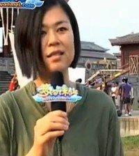 肥姐挂帅电视剧_宋晓涛_360百科