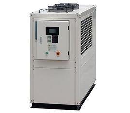 美国Polyscience冷水机
